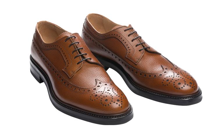Betty Blu Shoes