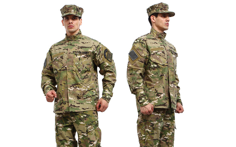 military uniforms army air force navy uniforms manufacturers