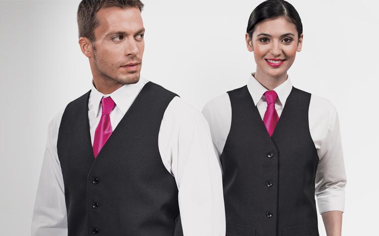 Restaurants Uniforms Cafe Uniforms Manufacturers Suppliers