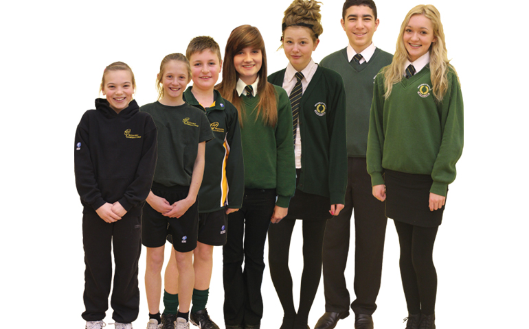 education and school uniforms The public school uniform debate has been an issue for educators, parents, and students for years this article has information on the pros and cons of public school.