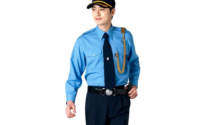 Security Uniforms | Officer Uniforms Manufacturers